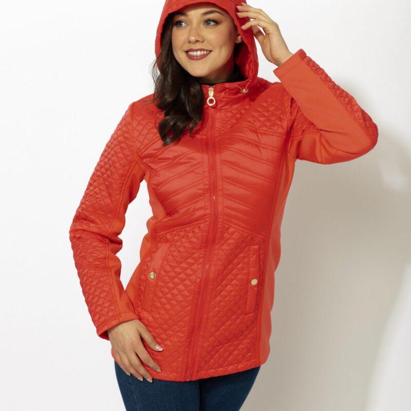 quilt-neo-jacket-jacket-8.jpg ATTACHMENT DETAILS quilt-neo-jacket-jacket-red