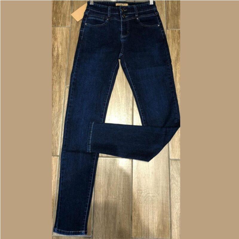 voggo skinny jeans jerros birr