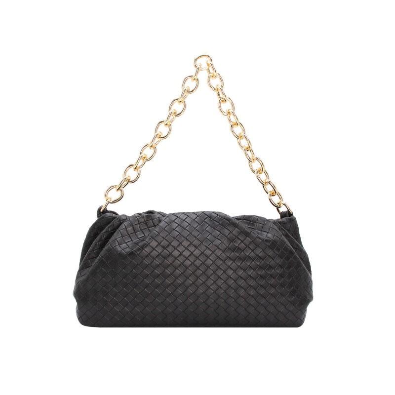black bag 658