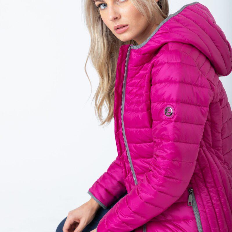 Flannel-Detail-Jacket-Jackets1