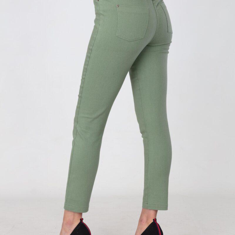 Comfort-Denims-Trousers-olive2