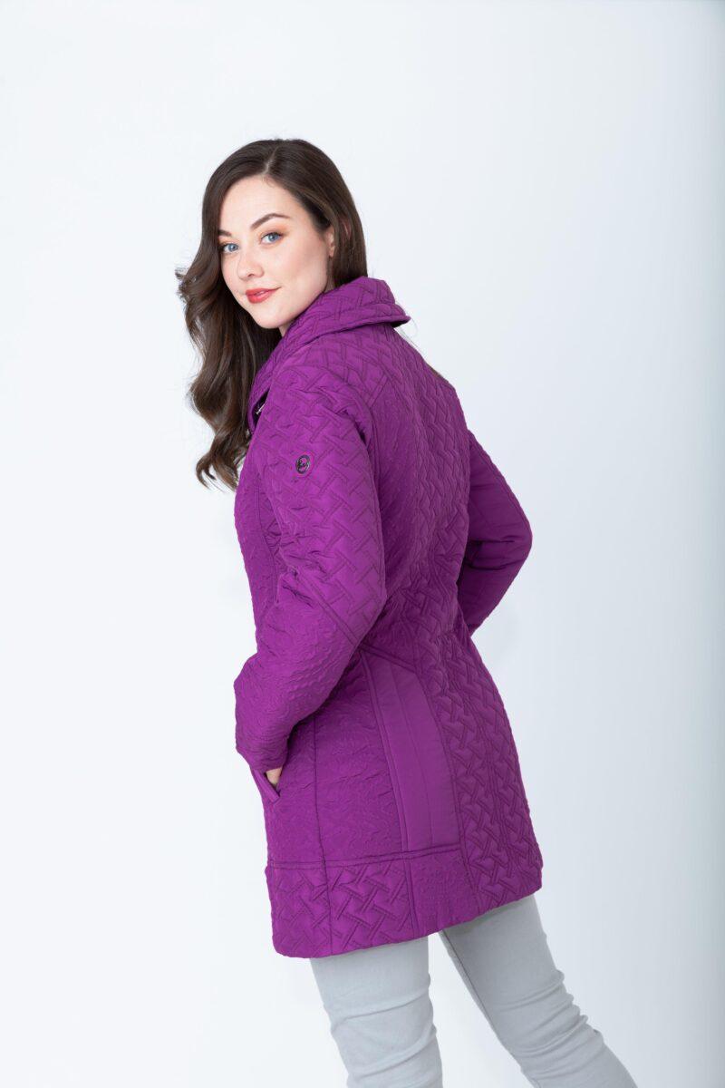 Fancy-Quilt-Jacket-Jacket_purple