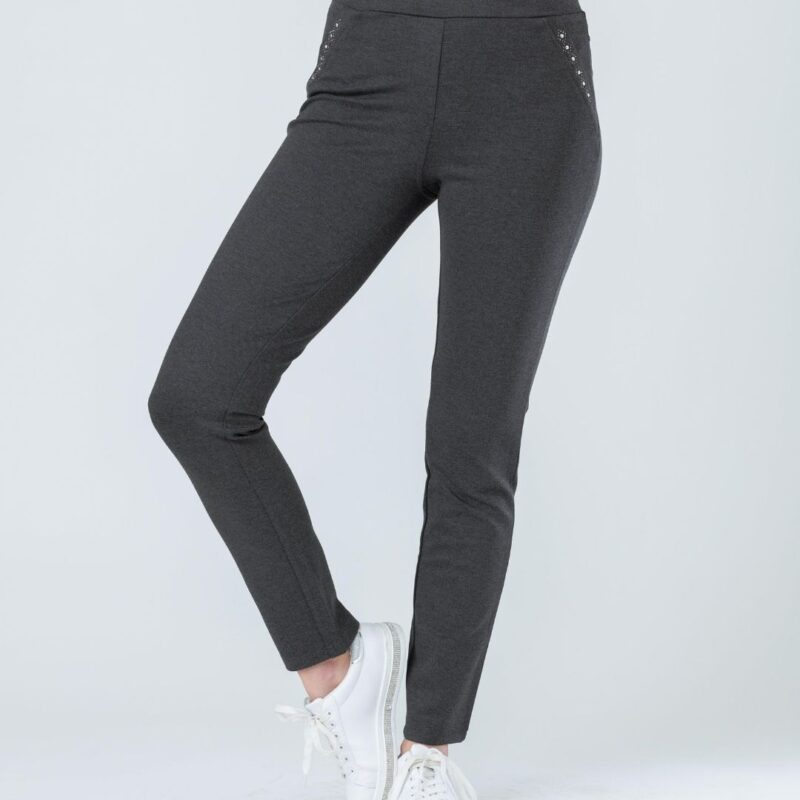 Stretch-Jersey-Jegging-charcoal1